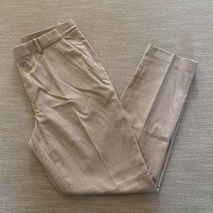 Uniqlo Pull On Pants